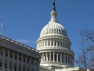 美參議員邀蔡英文赴美演說 大陸學者:不符合美國利益