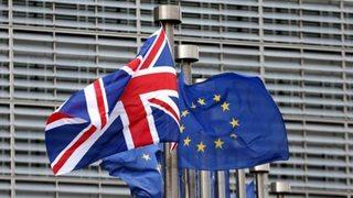 外國產地鋼鐵產品輸往歐盟 出口報關應檢附加工證明書
