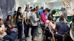 補助冷氣冰箱經費將用罄 民眾把握時間申請