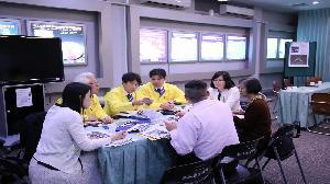 加工處與日本中小企業合作 辦理台日產業商機媒合會
