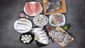 防疫作為不鬆懈 鱻魚防疫套組最實惠