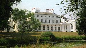 哈利梅根放棄「殿下」頭銜 繳回別墅9000多萬元整修費用