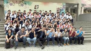 福誠高中創新亮點 大學繁星計畫錄取50人