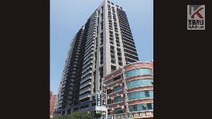 高市優良公寓大樓評選活動開跑