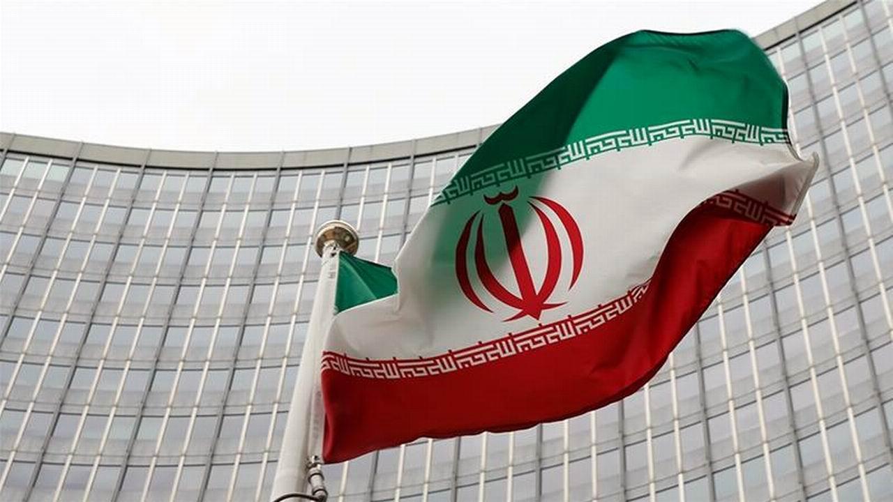 挽救核協議 六大國於維也納開會研擬