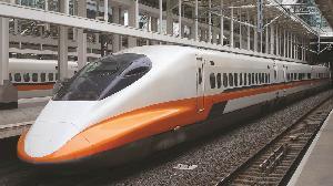 高鐵延伸屏東 交通部採左營方案報院