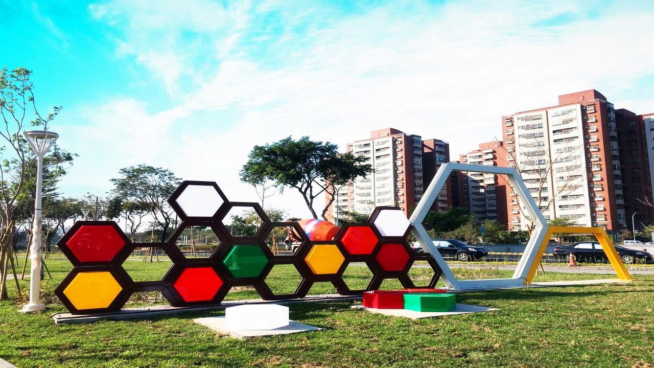 2020年城市工程品質金質獎出爐  高市府獲多項大獎