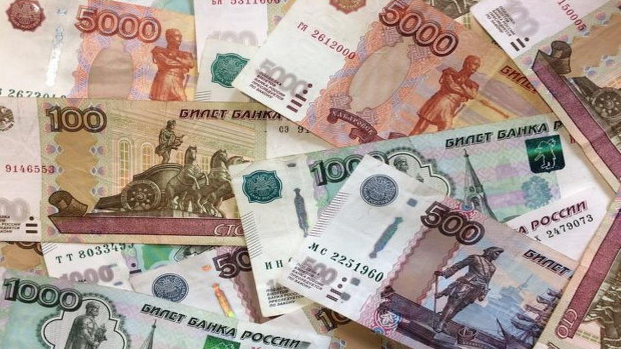 美俄局勢多變 拜登政府驅逐10名俄羅斯外交官