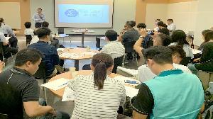 高市府舉辦創業座談會 廣納青年就業及創業建言