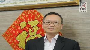 影+音/治水有方 高市水利局成功改善路竹海水溢淹