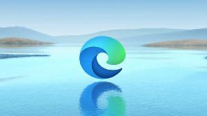 微軟3月9日後 將不再為舊版Edge瀏覽器提供安全更新