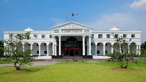 高市議會第1次定期大會3月28日起召開