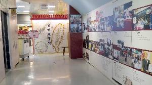 樂遊高雄 首推4家觀光食品工廠