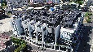 太陽光電百億產值 市府辦說明會歡迎市民參加