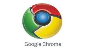 Chrome增設關卡 加強瀏覽功能安全性