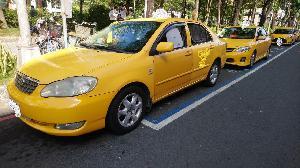 計程車汰舊換新補助期限再延長 運將應把握申請期限