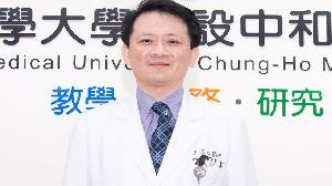 王照元教授 榮任衛福部屏東醫院院長