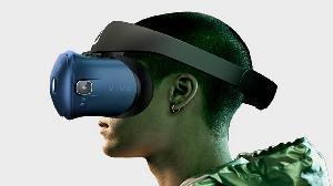 微軟飛行模擬器再更新 支援多主流 VR 頭戴裝置