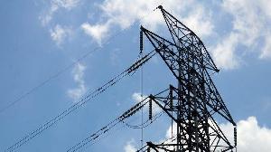 東北三省缺電 中國要求俄羅斯提高供電