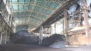 善盡企業社會責任 中鋼積極推動重大環保改善工程